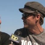 """Ryan Kwanten in Wisconsin to Celebrate """"MAMBO"""""""
