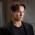 Stills for True Blood episode 5.10: Who really rules the Authority?