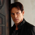"Newly Released True Blood Season 5 Photos for Episode 11, ""Sunset"""