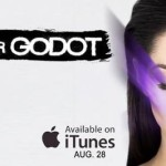 Janina Gavankar Releases First Single 'Waiting for Godot' on August 28