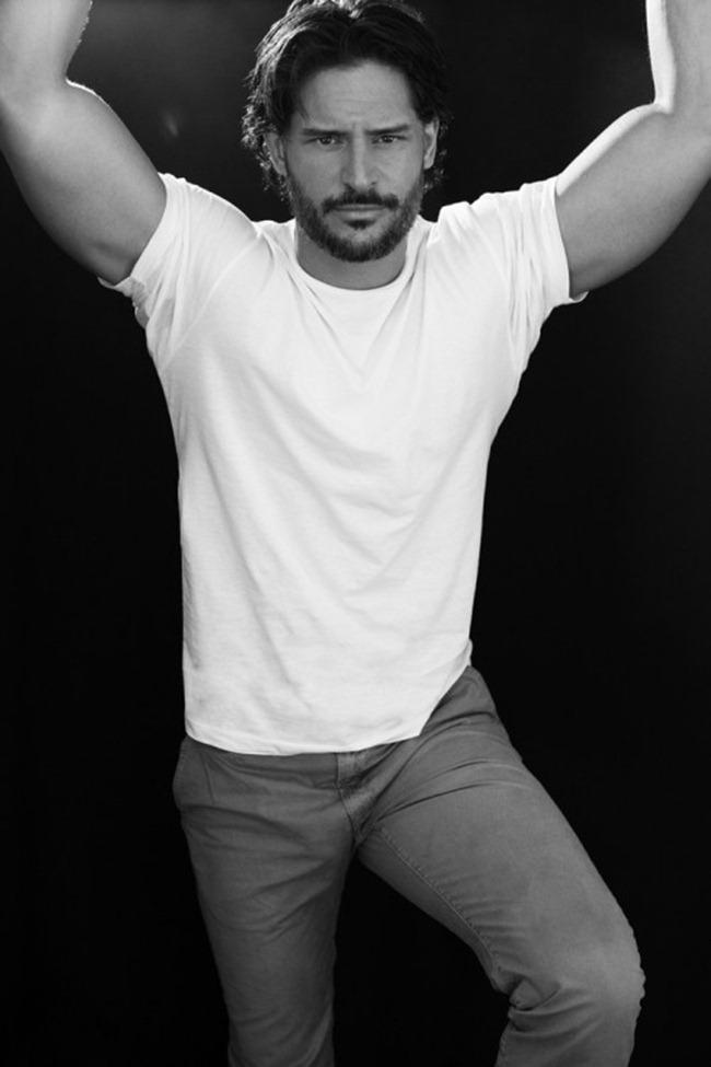 Joe Manganiello - IMDb