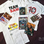 Predict the True Blood Season 5 Finale Cliffhanger and WIN a signed True Blood Prize