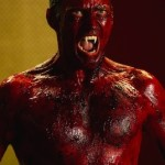 Stephen Moyer tells all about Bill's remarkable transformation on True Blood