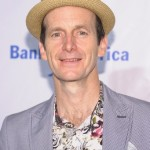 "Audio interview with Denis O'Hare about ""An Illiad"""