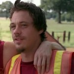 True Blood's Michael Raymond-James Joins 'Once Upon A Time'