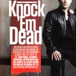 True Blood Featured in SciFiNow 70 Magazine Spread