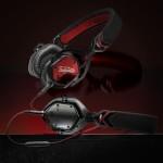 GIVEAWAY: WIN Fangtastic V-Moda TRUE BLOOD Headphones