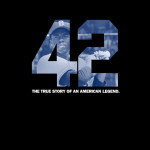 """Frist Trailer and Poster for Chris Meloni Film """"42″"""