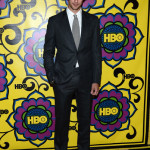 True Blood Stars party in style at the Emmys