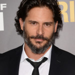 Find Out What Joe Manganiello has to look forward to as Packmaster