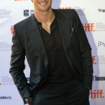 Alexander Skarsgård confirmed to attend Toronto International Film Festival