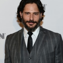 Joe Manganiello At 8th Annual Glsen Respect Awards