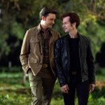 True Blood Tops 'Gay List' with 6 LGBT Characters