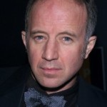True Blood finds its Govenor in Arliss Howard