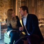 "Alexander Skarsgård Will Attend the Sundance Premiere of ""The East"""
