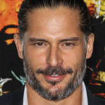Joe Manganiello glad he's in True Blood Season 7′s Core Plot
