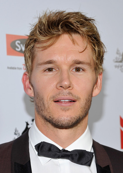 Ryan+Kwanten+2013+G+Day+USA+Los+Angeles+Black+D49Y4bvhrPPl