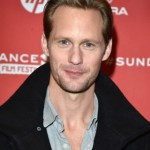 Alexander Skarsgård Season 6 hints: Bill is Back and Expect a Big War