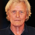 True Blood mystery surrounding Rutger Hauer solved