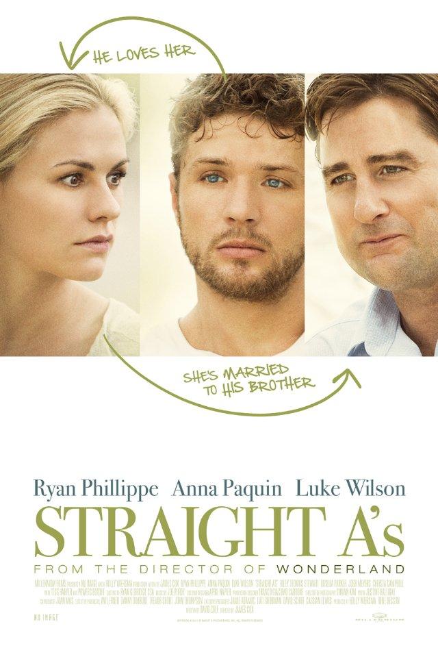 straighta