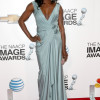 Rutina+Wesley+44th+NAACP+Image+Awards+Arrivals+LwjsItfo3oMl