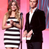 Ryan+Kwanten+3rd+Annual+Streamy+Awards+Show+XylfAF-mO24l