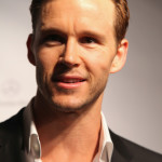 "Ryan Kwanten added to the cast of ""Northmen"""