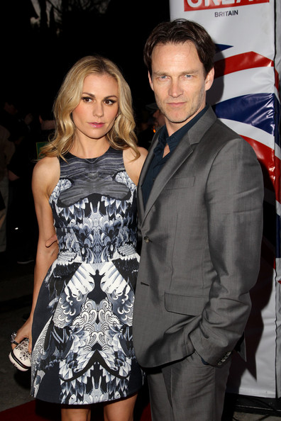 Stephen+Moyer+GREAT+British+Film+Reception+CtzduGvekuol