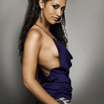 Janina Gavankar Makes List of 20 Hottest Celebrity Geeks