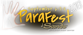 parafest2013sm