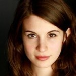 "Amelia Rose Blaire Joins Season 6 of True Blood as ""Willa"""