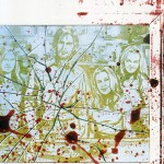 True Blood's Next Comic book #11 is coming soon!