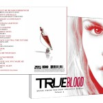 """Don't Let Me Be Misunderstood"" from True Blood's Music CD Volume 4"