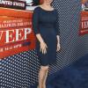 Lauren+Bowles+Veep+Season+2+Premiere+Red+Carpet+vY2uPplWuLfl