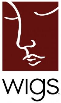 WIGS_logo__130408223501-e1365460520685-200x335