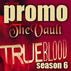 True Blood celerates Labor Day