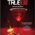 True Blood Drinks and Bites book available for pre-order