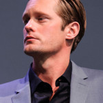 Alexander Skarsgård on Kelly & Michael and Good Day LA