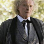 True Blood Spec: Rutger Hauer plays Niall, could he also be Warlow?