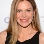 "Kristin Bauer Van Straten to Star in new film: ""Teen Lust"""