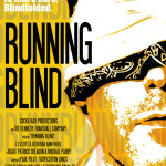 "Deborah Ann Woll's Executive Produced ""Running Blind"" Premieres"