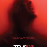 Key Art Poster for True Blood Season 6