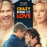 """Sam Trammell's Film """"Crazy Kind of Love"""" Premieres May 31"""