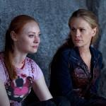 New True Blood Season 6 still from HBO's homepage