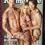 True Blood auctions for Tornado victims of Oklahoma