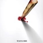 True Blood Season 6 Poster – The Battle Begins