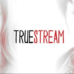 Re-drink True Blood S5 Stephen Moyer and Kristin Bauer LIVE Stream