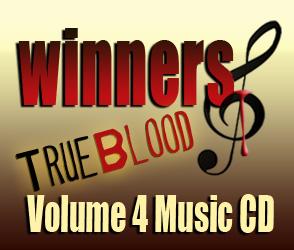 winners-Music-CD-winners-giveawaysqyarevault