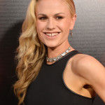 Anna Paquin on Sookie and her relationships