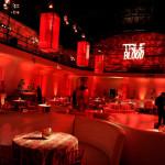 Photos True Blood Season 6 Premiere After Party